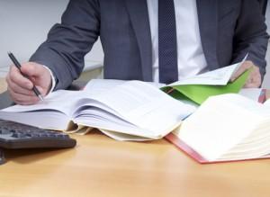 Check-list déménagement d'entreprise