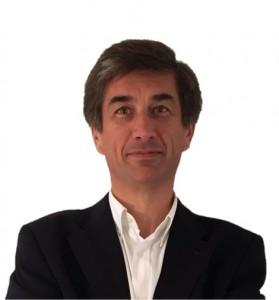 Alexandre Duparc - ADICI