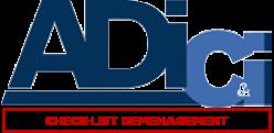 cropped-logo-adici-sans-texte-dimensionner-1.png